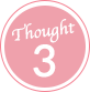thought03